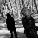 Healing from a breakup or divorce